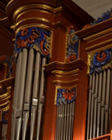 orgel-front-right